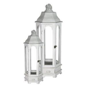 Lanterne set de 2 pcs
