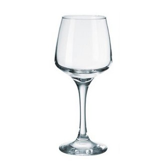 Verres florence 33cl