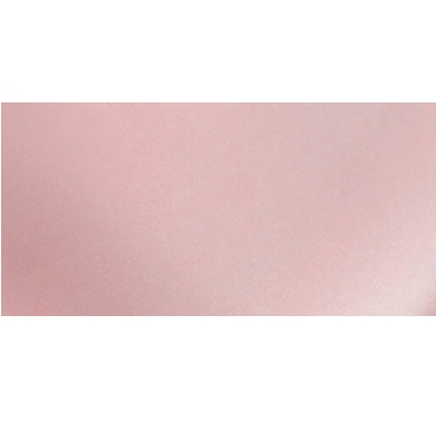 Nappe rectangle rose